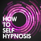 Self Hypnosis Instruction: 5 induction or entry techniques