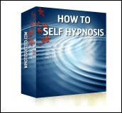 Self hypnosis script to get the most out of your practice