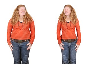 Very effects of virgin coconut oil on weight loss