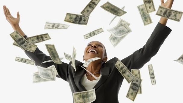 3 Secrets of Millionaire Mind: The Surprising Fact About True Prosperity