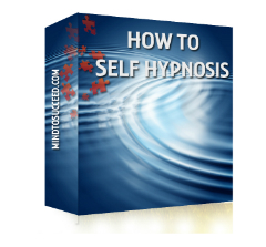 self hypnosis for finding love Hypnosis for women career professional read more about each of laura's self-hypnosis sessions below embrace your female power to attract love.