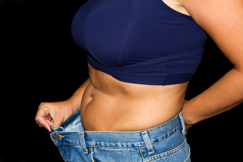 Top 10 weight loss supplements consumer report photo 3