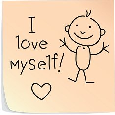 xI-love-myself-post-it.jpg.pagespeed.ic.LYRvO0tuT4.jpg