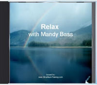Relax with Mandy Bass